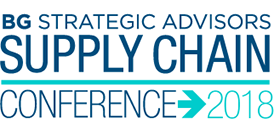 Supply Chain Conference 2018