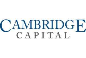 Cambridge Capital