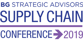 Supply Chain Conference 2019