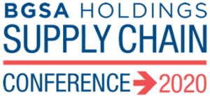 Supply Chain Conference 2020