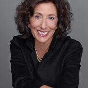 Heidi R. Wyle, Ph.D.
