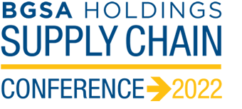 BGSA Supply Chain Conference